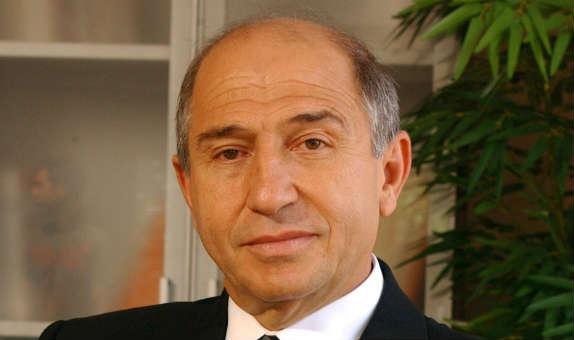 """ELDER Yönetim Kurulu Başkanı Nihat Özdemir: """"Dağıtım sistemi işletmenin gerekleri açıktır: Elektriğin tüketicilere kesintisiz, kaliteli ve güvenilir bir şekilde ulaştırılmasını sağlamak"""""""