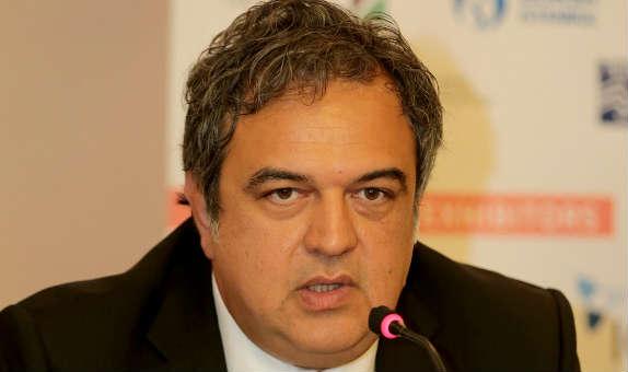 Enerji Ticareti Derneği Başkan Yardımcısı ve All Energy Turkey Danışma Kurulu Üyesi Mustafa Karahan: 'Önümüzdeki dönemde tezgah üstü piyasalardaki elektrik ticareti konusunda da büyük bir ivme bekliyoruz.'