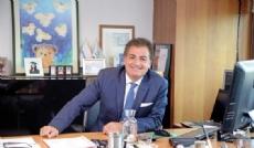 Akenerji, Türkiye'nin en güçlü şirketleri arasında yerini aldı
