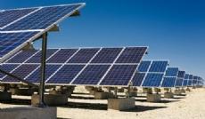 Kıbrıs'ın Güneşi ODTÜ Kuzey Kıbrıs Kampusu'na  Güç Sağlıyor