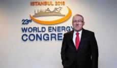 """""""Üçlü Enerji Açmazının"""" Çaresi: İnovasyon"""