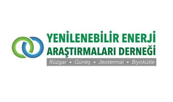 Yenilenebilir Enerji Araştırmaları Derneği Kuruldu