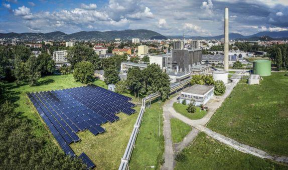 Düşük Sıcaklık Uygulamalarında Yenilenebilir Enerjilerin Bölge Enerji Sistemlerine Entegrasyonu