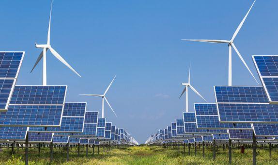 Yenilenebilir Enerji Temel Performans Göstergesi Olmalı