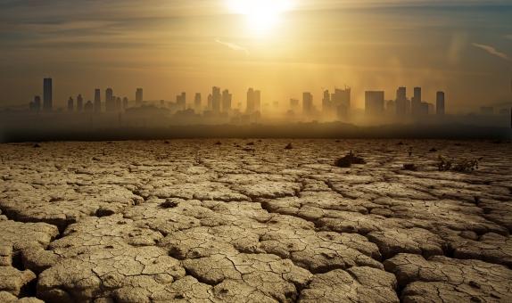 IPCC: Küresel Isınma İnsan Kaynaklı ve Daha Önce Görülmemiş Bir Seviyede class=