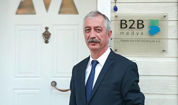 ZeroBuild Türkiye'21 Sıfır Enerji Binalar Forumu