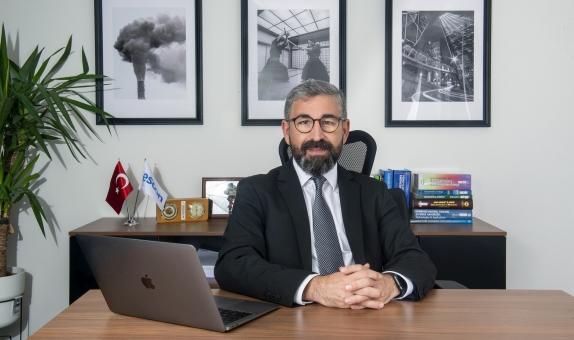 Escon Enerji ve Orta Karadeniz Kalkınma Ajansı El Sıkıştı