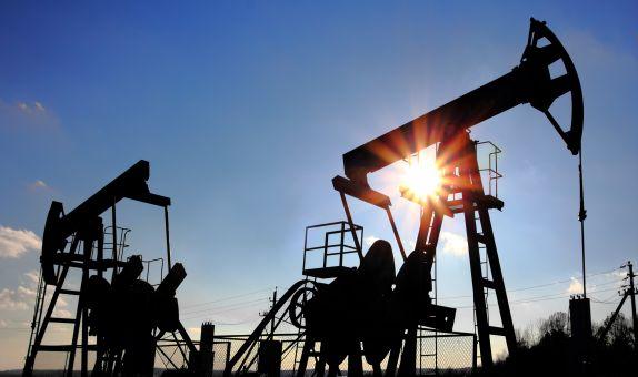 Dünya Rafineri ve Petrokimya Devleri İzmir'de Buluşacak