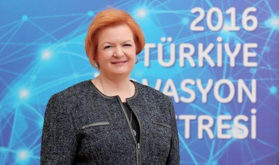 GE Yenilenebilir Enerji ve Türkerler Holding  Türkiye'nin Rüzgar Enerjisi Kurulu Gücünü  50 MW Artırıyor