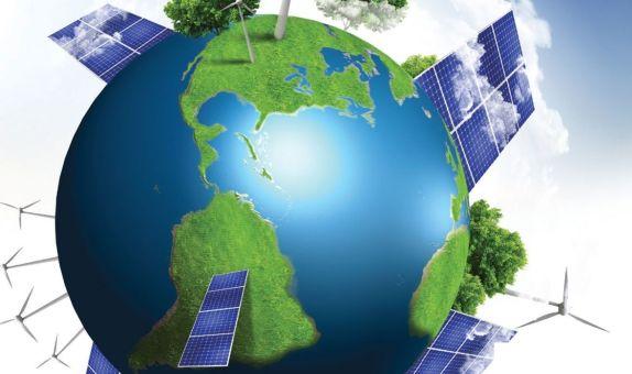 Enerji Devleri Akıllı Şebekeler İçin Bir Araya Geliyor