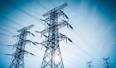 EPDK Serbest Tüketim Limitini Düşürdü