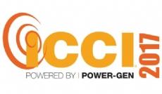 ICCI'da PennWell Ortaklığı