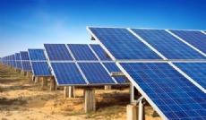 Dev Güneş Enerjisi Projesinin Kazananları Belli Oldu