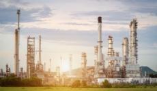 Enerji Piyasalarında Uzun Dönemli Değişimler