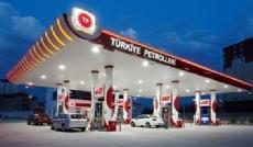 Türkiye Petrolleri Petrol Dağıtım A.Ş.'ye üst düzey 3 atama