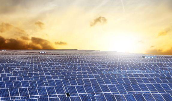 Zen Enerji'den 60 Milyon Dolarlık Güneş Santralleri Yatırımı