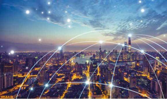 Danfoss, Akıllı Enerji Sistemleriyle Yenilenebilir Enerji Kaynağı Entegre Ediyor