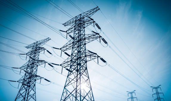 Elektrik Piyasası Lisans Yönetmeliğinde Değişiklik Görüşüne Açıldı