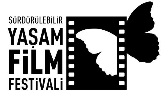 Sürdürülebilir Yaşam Film Festivali İçin Geri Sayım Başladı