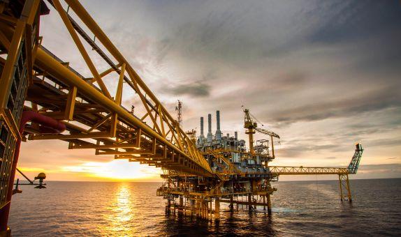 Dünya Enerji Sisteminde Dört Önemli Değişim Yaşanıyor
