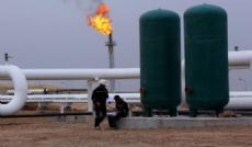 Norveç Varlık Fonu Petrol ve Gazdan Vazgeçmeyi Planlıyor