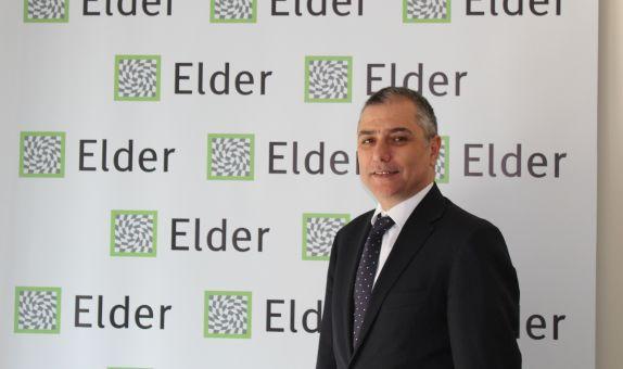 ELDER'den Elektrik Faturalarına Yönelik Açıklama