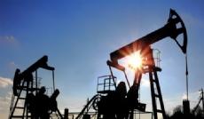 Dünya Bankası Fosil Yakıtlara Yönelik Finansmanı Durduruyor