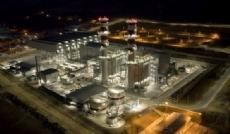 GE ve GAMA Enerji'den Enerji Santrallerinin Verimliliği için Yeni İş Modeli