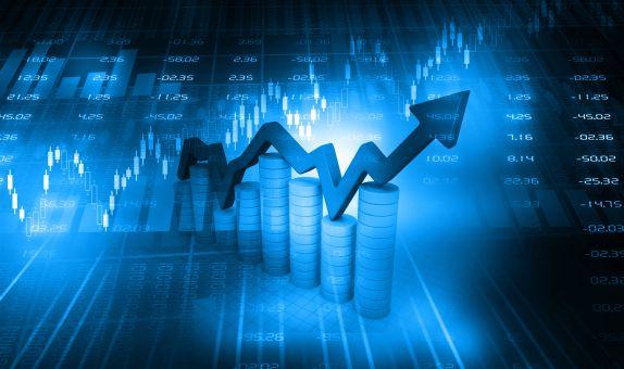 Spot Piyasada Elektrik Fiyatları %2,3 Düştü