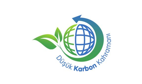 V. İstanbul Karbon Zirvesi'nin Bu Yılki Konusu: