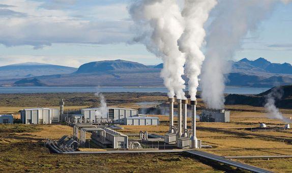 Jeotermal Enerji ile İlgili Doğru Bilinen Yanlışlar class=