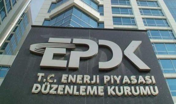 EPDK Kurul Üyeliğine Atama