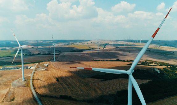 Borusan EnBW Enerji 10 Yılda 11 Kat Büyüdü