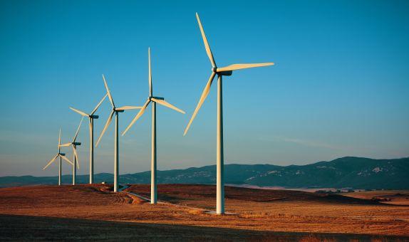 Covid-19 Rüzgar Enerjisi Sektöründeki Yükselişi Durdurabilir