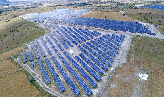 CW Enerji'nin  Güneş Yatırımları Tabana Yayılıyor