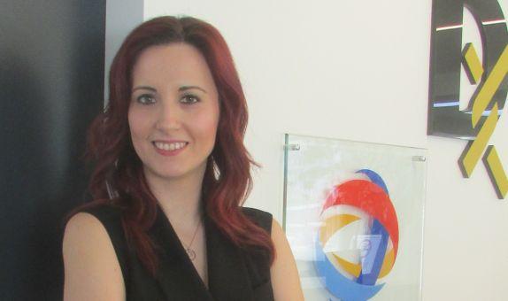 Demirören Holding Enerji Grubu'na Yeni Kurumsal İletişim Müdürü