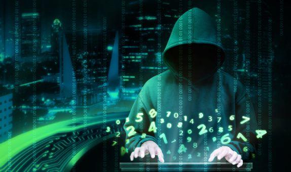 En Yoğun Siber Saldırı Enerji Sektöründe