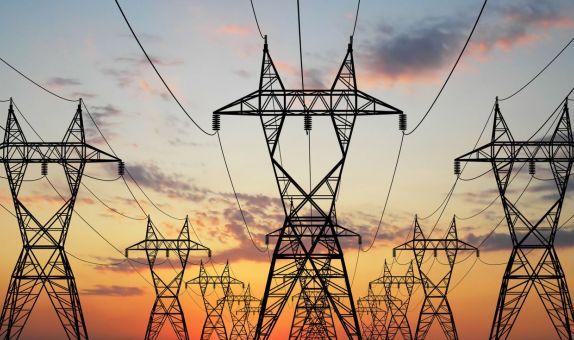 EYODER'den Elektrik Zamlarına İlişkin Açıklama