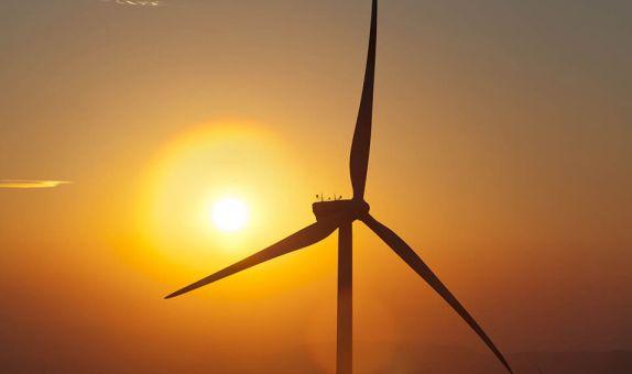 Galata Wind Enerji Halka Arz Oluyor