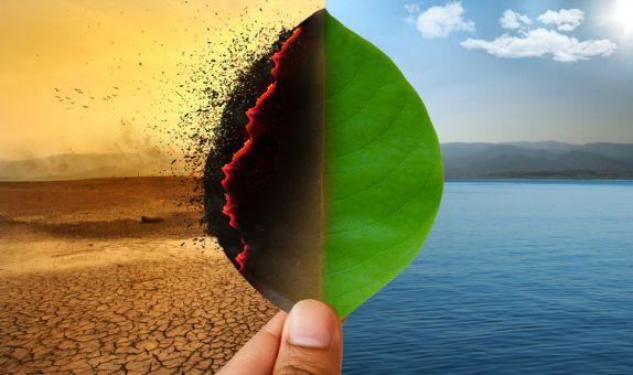 İklim Krizi Farkındalığı Anketinin Sonuçları Yayımlandı class=