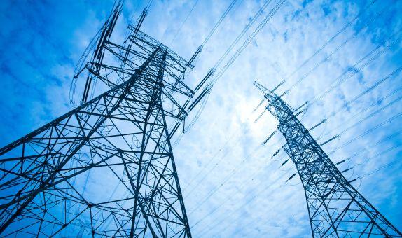 İletim ve Dağıtım Tarifelerindeki Artış Elektrik Üreticilerini Zorluyor