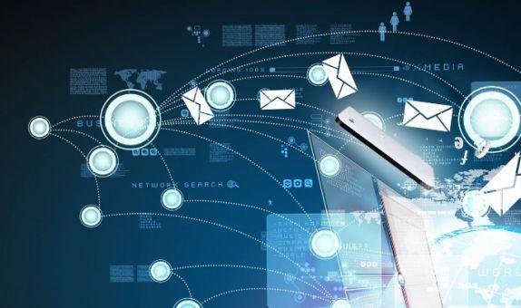 İşNet'ten Uygun Maliyetli Bulut Platformu, bluuty.com