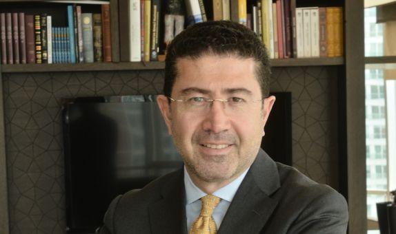 Murat Kalsın: Türkiye 30.4 Milyar Dolarlık Enerji Verimliliği Sağlayabilir