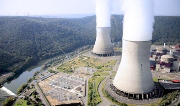 Nükleer Düzenleme Kurumu Kuruldu