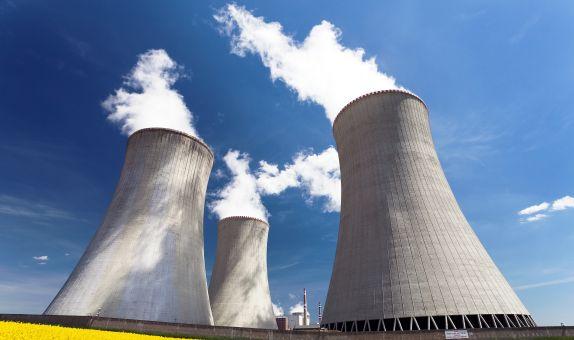 Nükleer Santraller Zirvesi 6-7 Mart'ta İstanbul'da Düzenlenecek