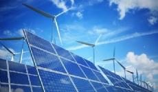 2018 Yılına Yerli Enerji Politikası Damga Vuracak