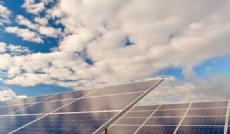 Aktif Bank'tan Güneş Enerjisine Tam Destek
