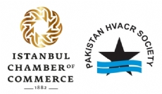 İTO Pakistan HVACR Topluluğu ile İkili Görüşmeler Düzenliyor