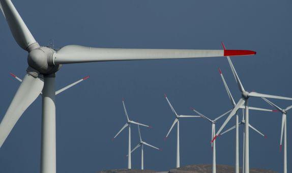 Rüzgar Enerjisi Potansiyelimiz Açıklananın 4 Katı