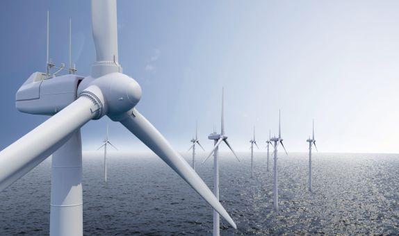 Rüzgar ve Güneşte Yüzde 20'lik Paya Ulaşılabilir